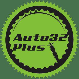 Logo Auto 32